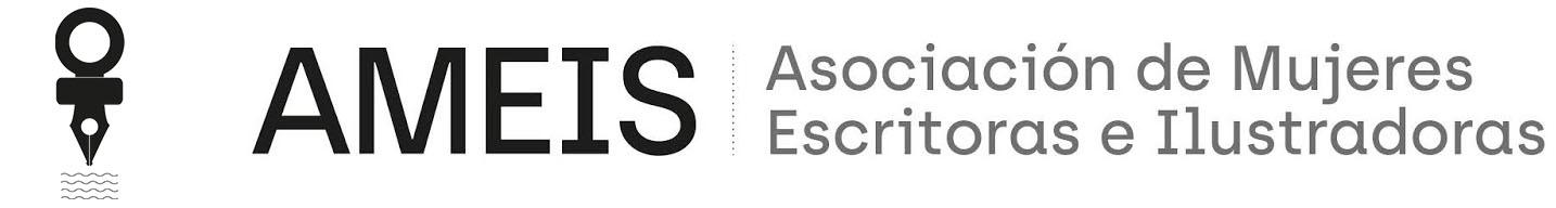 Asociación de Mujeres Escritoras e Ilustradoras